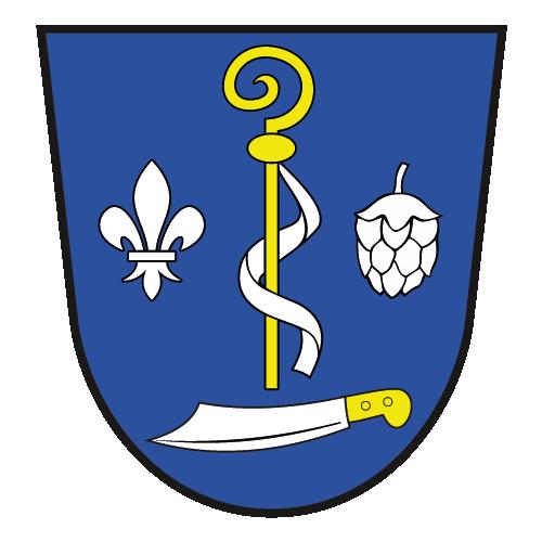 kvášňovice.cz